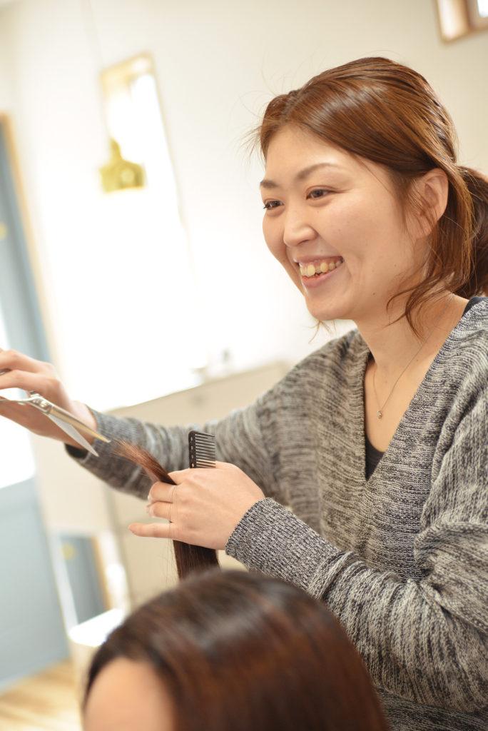 MU_ushida